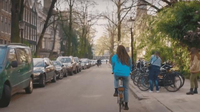 De Plantage – Amsterdam neighbourhoods