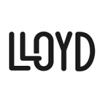 Lloyd Hotel – Illustration of Jan Rothuizen